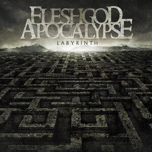 Fleshgod Apocalypse 歌手頭像