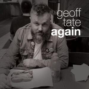 Geoff Tate 歌手頭像