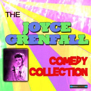 Joyce Grenfell 歌手頭像