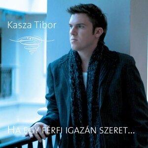 Kasza Tibi