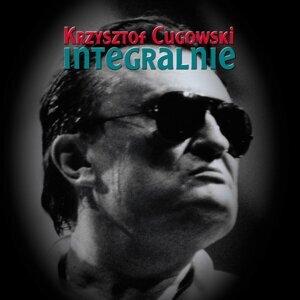 Krzysztof Cugowski 歌手頭像