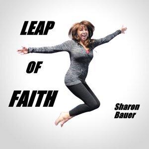Sharon Bauer 歌手頭像