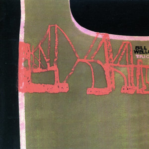 Bill Wells Trio 歌手頭像