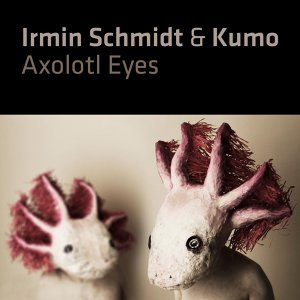 Irmin Schmidt and Kumo