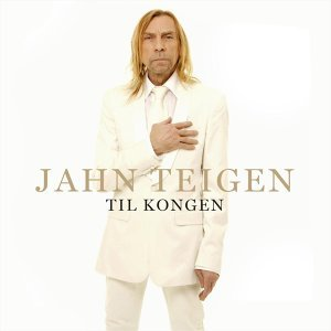 Jahn Teigen 歌手頭像