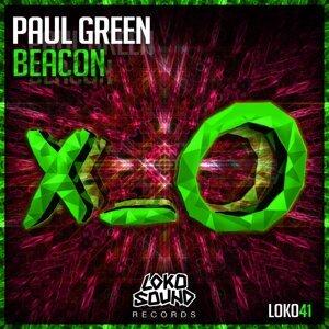 100% original neues Erscheinungsbild attraktiver Stil Paul Green - international greatest hits 專輯- KKBOX
