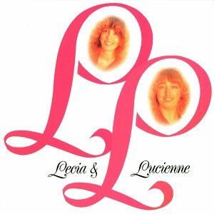 Lecia & Lucienne 歌手頭像