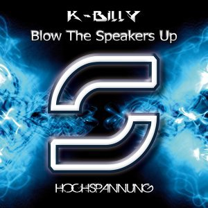 K-Billy 歌手頭像