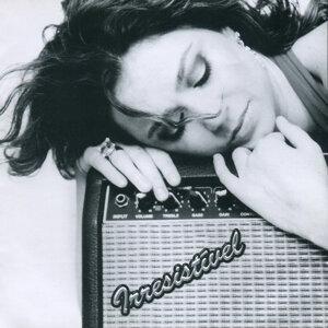 Alexandra Scotti 歌手頭像