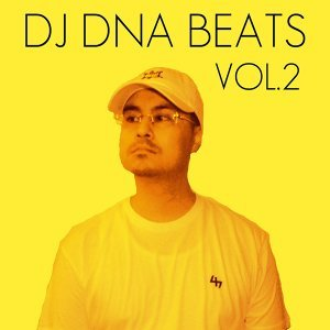 DJ DNA Beats 歌手頭像