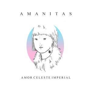 Amanitas 歌手頭像