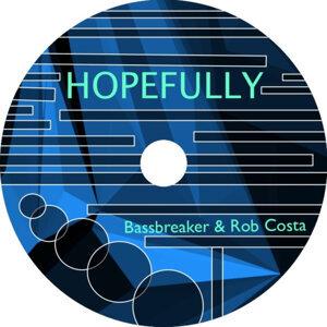 Bassbreaker & Rob Costa 歌手頭像