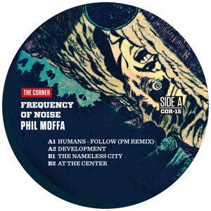 Phil Moffa