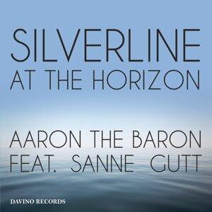Aaron The Baron feat. Sanne Gutt 歌手頭像