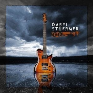 Daryl Stuermer 歌手頭像