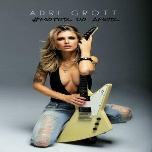 Adri Grott 歌手頭像