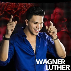 Wagner Luther 歌手頭像