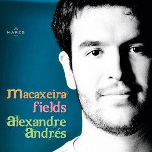 Alexandre Andrés & Bernardo Maranhão 歌手頭像