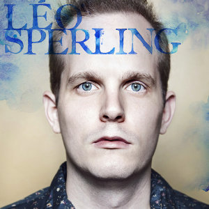 Léo Sperling 歌手頭像