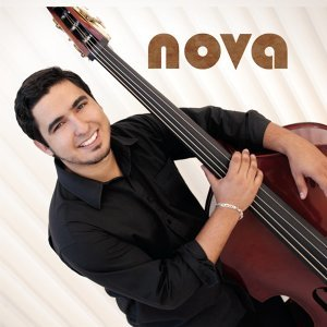 Filipe Dias 歌手頭像