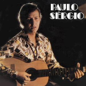 Paulo Sergio 歌手頭像