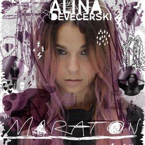 Alina Devecerski 歌手頭像