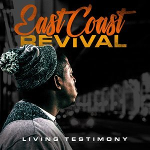 Living Testimony 歌手頭像
