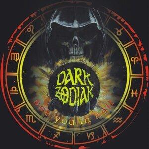 Dark Zodiak 歌手頭像