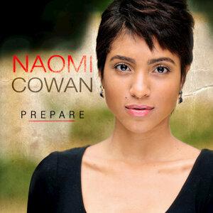 Naomi Cowan 歌手頭像