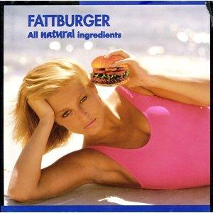 Fattburger 歌手頭像