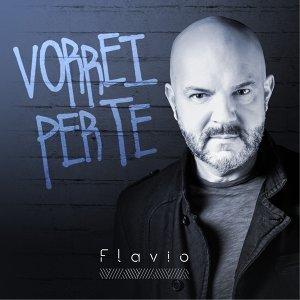 Flavio 歌手頭像