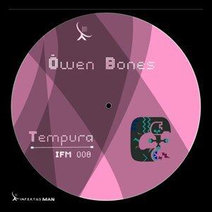 Owen Bones