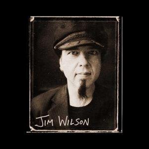 Jim Wilson 歌手頭像