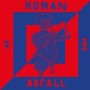 Human Abfall