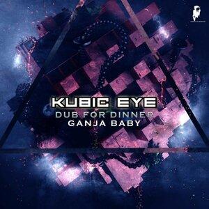 Kubic Eye 歌手頭像