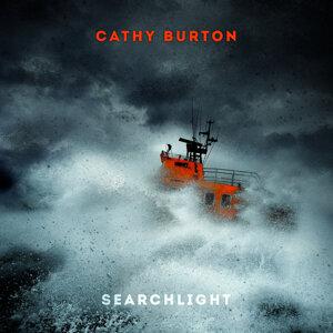 Cathy Burton 歌手頭像