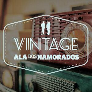 Ala Dos Namorados 歌手頭像