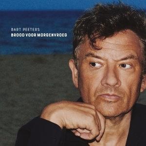 Bart Peeters 歌手頭像