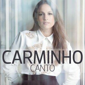 Carminho 歌手頭像