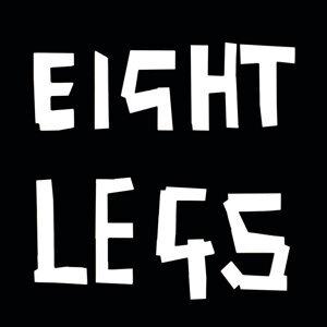 Eight Legs 歌手頭像