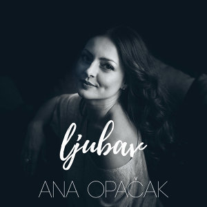 Ana Opacak 歌手頭像