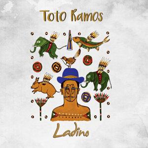 Toto Ramos 歌手頭像