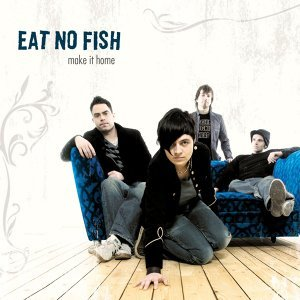 Eat No Fish
