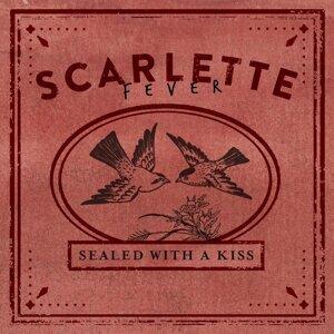 Scarlette Fever 歌手頭像