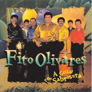 Fito Olivares 歌手頭像