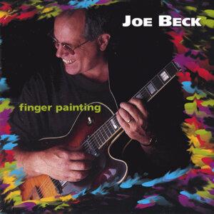 Joe Beck 歌手頭像