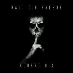 Robert Gix 歌手頭像