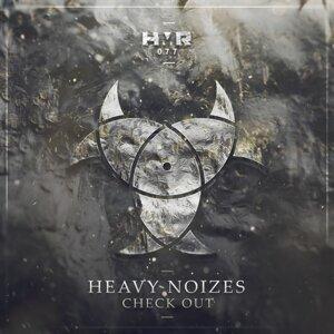 Heavy Noizes 歌手頭像