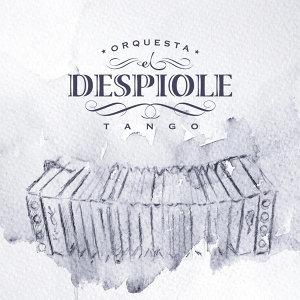 El Despiole Tango 歌手頭像