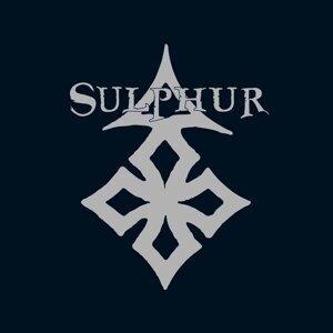Sulphur 歌手頭像
